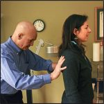 Neuromuscular Acupuncture Follow-Up Treatment